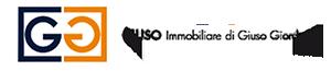 logo_giuso_200x65